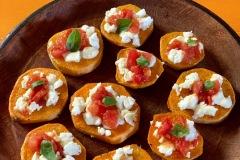 Camote-sweet-potato-