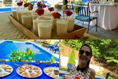 Collage-drinks-tapas-and-empas-with-Marie