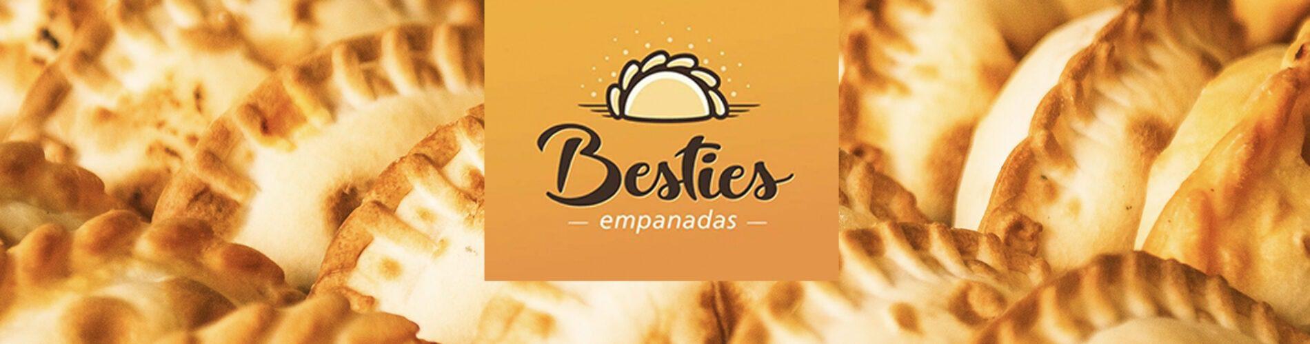 Besties Empanadas